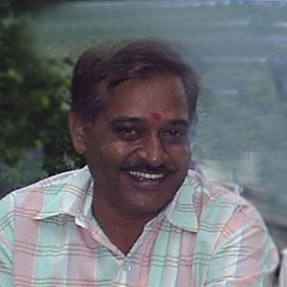 K.C.Shah